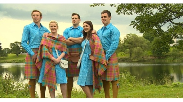 team-scotland-july-6-2014 stv